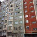 1-комнатная квартира, УЛ. ИМ РИХАРДА ЗОРГЕ, 46