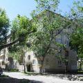 1-комнатная квартира, УЛ. ДОСТОЕВСКОГО, 20