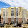 2-комнатная квартира, УЛ. КРУПСКОЙ, 14 К4