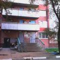 2-комнатная квартира,  УЛ. ЛУКАШЕВИЧА, 21 К2