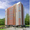 3-комнатная квартира, ИЖЕВСК, УЛ. ГРИБОЕДОВА ЖК «ИДЕАЛ»