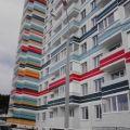 3-комнатная квартира, ИЖЕВСК, УЛ. КУРОРТНАЯ ДОМ 2