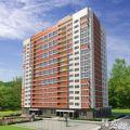 1-комнатная квартира, ИЖЕВСК, УЛ. ГРИБОЕДОВА ЖК «ИДЕАЛ»