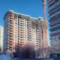 3-комнатная квартира, ИЖЕВСК, УЛ КУРОРТНАЯ