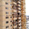 1-комнатная квартира, ИЖЕВСК, УЛ СОВХОЗНАЯ 11