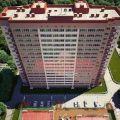 2-комнатная квартира, ИЖЕВСК, УЛ ШИШКИНА