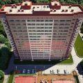 4-комнатная квартира, ИЖЕВСК, УЛ ШИШКИНА