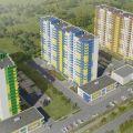 3-комнатная квартира, ИЖЕВСК, УЛ СОВЕТСКАЯ