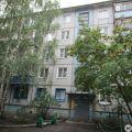 1-комнатная квартира, УЛ. НОВОКИРПИЧНАЯ, 1