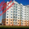1-комнатная квартира, НИЖНЕВАРТОВСК, НОВОВАРТОВСКАЯ 9