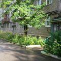 2-комнатная квартира,  УЛ. НИКОЛАЯ ОСТРОВСКОГО, 109