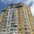 1-комнатная квартира, ШИРТНАЯ, 134 К1