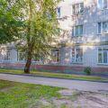 1-комнатная квартира, УЛ. КУЛАХМЕТОВА, 5
