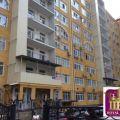 3-комнатная квартира, СИМФЕРОПОЛЬ, УЛ. БАЛАКЛАВСКАЯ, 47А