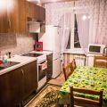 4-комнатная квартира, Б-Р. СТРОИТЕЛЕЙ, 44А