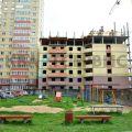 1-комнатная квартира, УЛ. ВАТУТИНА, 29 К1