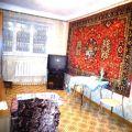2-комнатная квартира,  ЛЕНИНА, 30