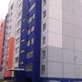 1-комнатная квартира, УЛ. АЛЕКСАНДРА ШМАКОВА, 10