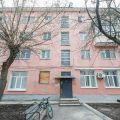 3-комнатная квартира, ПРЖЕВАЛЬСКОГО