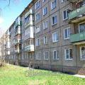 2-комнатная квартира, МИЛЬЧАКОВА