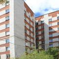 1-комнатная квартира,  УЛ. ЛЕРМОНТОВА, 57