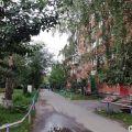 2-комнатная квартира, УЛ. ГУСАРОВА, 117