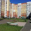 2-комнатная квартира, УЛ. ТРАНССИБИРСКАЯ, 6 К2