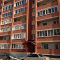 1-комнатная квартира, АЛЕКСАНДРОВ, ЖУЛЁВА, 2 К1