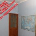2-комнатная квартира, НИЖНЕВАРТОВСК, ИНТЕРНАЦИОНАЛЬНАЯ 37А