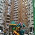 1-комнатная квартира, УЛ. ЮБИЛЕЙНАЯ, 23А
