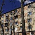 1-комнатная квартира, ЛЕНИНА