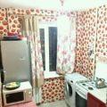 1-комнатная квартира, МИРОНОВА