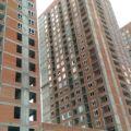 1-комнатная квартира, ул. Рудольфа Нуреева, 171 к3