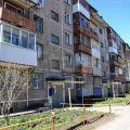 1-комнатная квартира, МИЛЬЧАКОВА