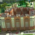 1-комнатная квартира,  УЛ. КРАСНОЙ ЗВЕЗДЫ 1-Я, 79
