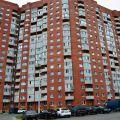 2-комнатная квартира,  УЛ. КОСМОНАВТОВ, 56