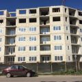 1-комнатная квартира, Г. КУЗНЕЦК, КАЛИНИНА, 147