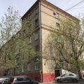 4-комнатная квартира, БАЖОВА, 5