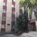 1-комнатная квартира,  УЛ. ЯКОВЛЕВА, 143