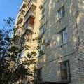 1-комнатная квартира, РЫКАЧЕВА, 6