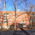 Комната,  ул. Бородина, 44Б
