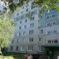 3-комнатная квартира, ПР-КТ. СИБИРСКИЙ, 18