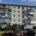 2-комнатная квартира, П. НОВООМСКИЙ, УЛ. 50 ЛЕТ ОКТЯБРЯ, 29