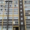 2-комнатная квартира, УЛ. ФЕРМСКОЕ ШОССЕ, 98А