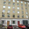 3-комнатная квартира, УЛ. ДМИТРИЯ УЛЬЯНОВА, 3
