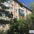 1-комнатная квартира, ПЕНЗА, УЛ. КАЛИНИНА, 104
