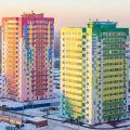 2-комнатная квартира, КРОНШТАДТСКАЯ