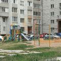 1-комнатная квартира,  УЛ. ХИМИКОВ, 32