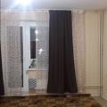 1-комнатная квартира, УЛ. КЫШТЫМСКАЯ, 10А