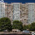 1-комнатная квартира, УЛ. САННИКОВА, 7